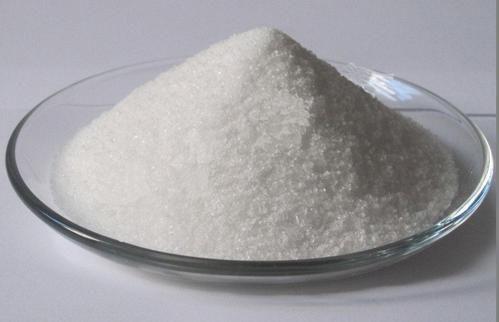 周口阳离子聚丙烯酰胺